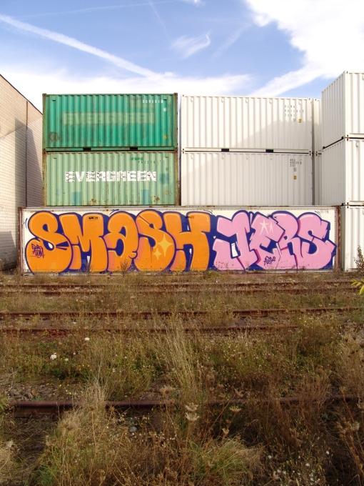 smash137ntkontainer